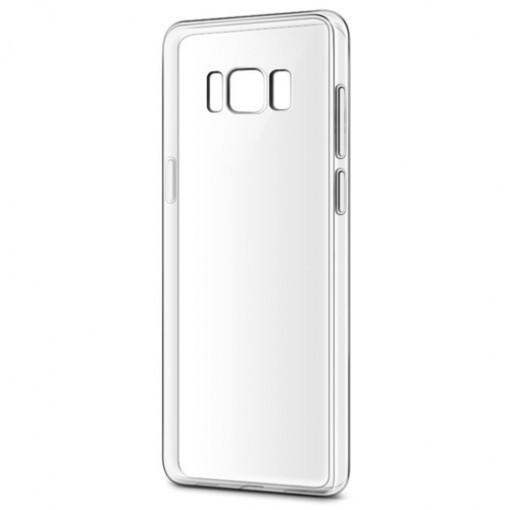 1ca04009ee1 Samsung Galaxy S8 kate mobiiltelefoni ümbris