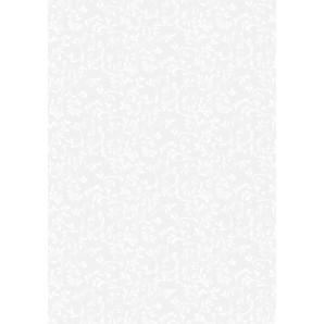 Transparent paber A4/115g Roma, white, 1 leht
