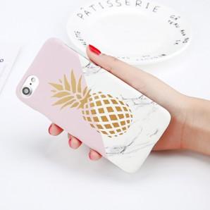iPhone 8 kate mobiiltelefoni ümbris