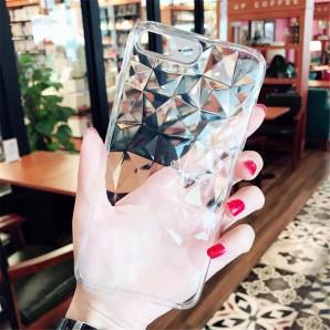 iPhone 7 kate mobiiltelefoni ümbris