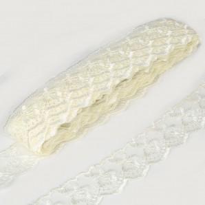 Pits 40mm/1m, vanilla