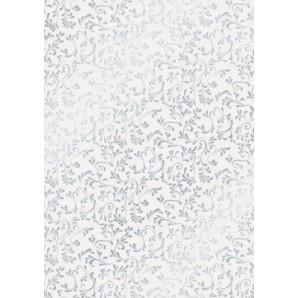 Transparent paber A4/115g Roma, silver, 1 leht